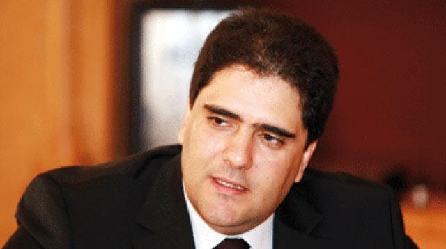 SNI cède 13,8% du capital de Cosumar