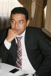 Un partenariat entre les régulateurs de la Méditerranée