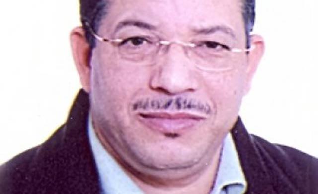Hassan Chahbi :  « Le PJD cherche à me porter atteinte »