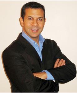 Hassan Fekkak : «Nos karatékas peuvent remporter des médailles lors de ces championnats»