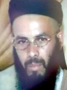 Terrorisme : arrestation de «Oum Saâd»