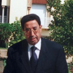 Maâouni : «La mouvance présentera son candidat»