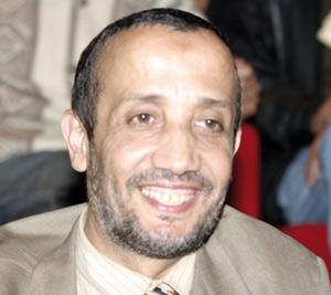 Hassan Nafali : «Le congrès de la FIA aura un impact positif sur les artistes»