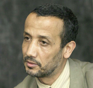 Hassan Nafali : « Le nouveau projet de la Constitution garantit la liberté de création »