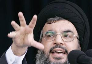 Le Hezbollah accusé de vouloir déstabiliser l'Egypte