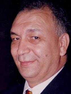 Hassan Rachidi : «Al Jazeera est une chaîne audacieuse»