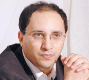 Grand entretien : Hassan Tarek : «le PJD a déjà brûlé ses cartes»
