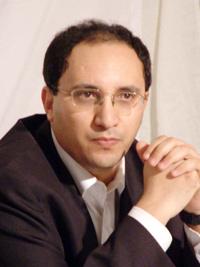 Tarik : «L'Istiqlal, un mal nécessaire»