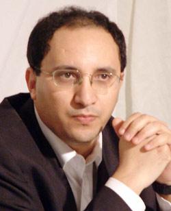 USFP : la Chabiba se rebelle contre Elyazghi