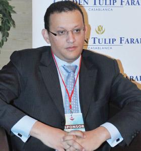 Fonds d'investissement au Maghreb : la réglementation fiscale reste à parfaire