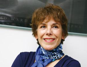 Hassania Cherkaoui : «Le contentieux commercial devient de plus en plus complexe»