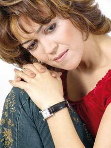 Hasna El Badaoui : «Notre public ne mérite pas d'être ridiculisé»