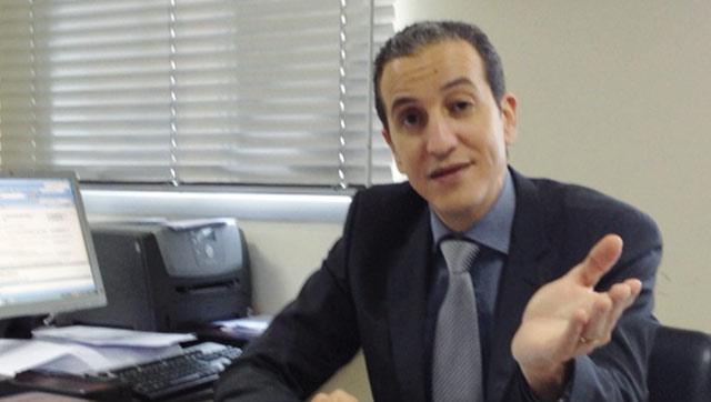 Hatim Benmiloud : Un taux de rendement dépassant  les 7%  pour Attakmili