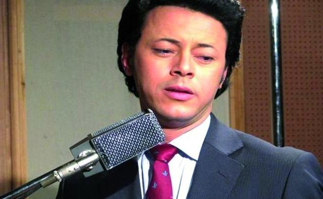 Amine Ennaji : «Il était difficile de se mettre dans la peau de Mohamed El Hayani»