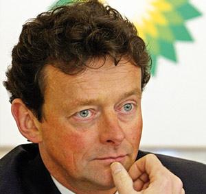 BP a dépensé 6,1 milliards de dollars à ce jour à cause de la marée noire