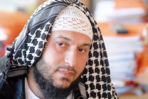 Le CFCM en collusion frontale avec Lies Hebbadj