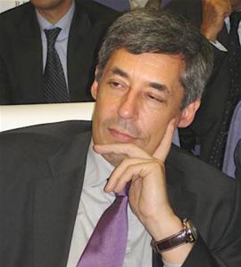 Henri Guaino, l'homme qui énerve l'équipe Sarkozy