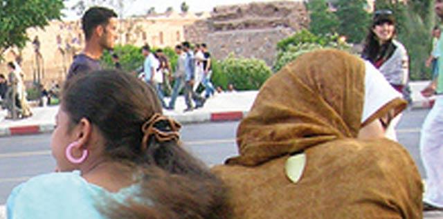 Etude : Seuls 15% des Marocains sont pour l héritage équitable
