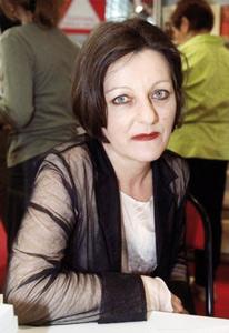 Le prix Nobel décerné à la romancière Herta Müller
