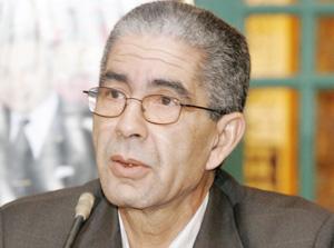 Télex : le CCDH participe au Forum international des droits de l'Homme