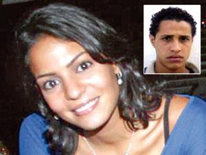 La fille de Leila Ghofrane a été  assassinée pour 600 DH