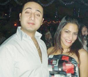 Assassinat de la fille de Leila Ghofrane : la police privilégie la thèse de la vengeance