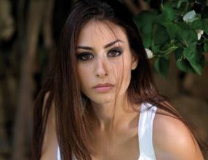 Hiba Tawaji : «L'amour occupe une très grande place dans ma vie»