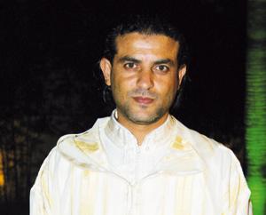 Hicham Bahloul : «Il faut promouvoir le théâtre pour qu'il renaisse de ses cendres»