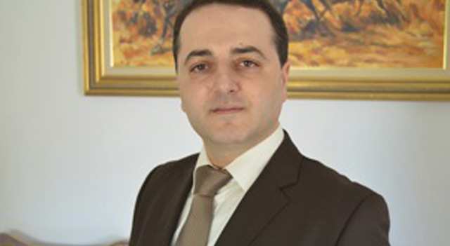 Hicham Benyoussef : Neutralité à préserver face aux  forces politiques