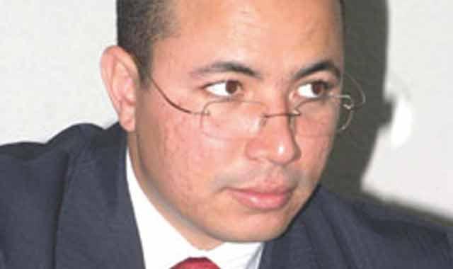 Hicham Maarouf : Le Maroc n est pas en mesure d affronter le bouleversement de la pyramide d âge