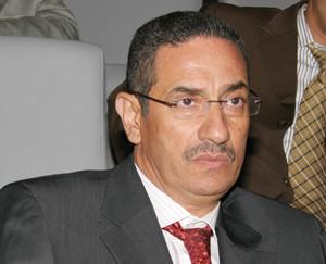 Abdelilah Hifdi : «Les ressources humaines sont une importante composante»