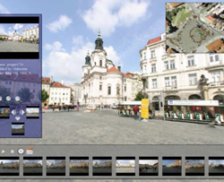 High-tech : Photosynth redonne vie aux photos