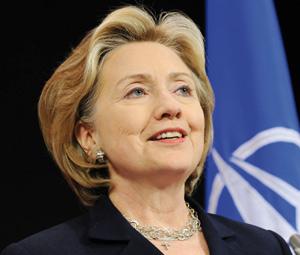 Inondations : Clinton exige un effort des Pakistanais les plus riches