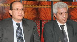 Le bras politique du MTD voit le jour sous la forme de l'Alliance démocratique et sociale