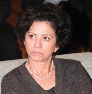 8èmes Assises nationales de l'ALCS à Marrakech : appel à la création d'un collectif de droits humains