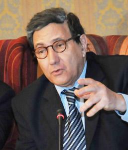 Himmich pour plus de partenariat Qatar-Maroc