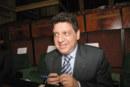 Taoufiq Héjira désigné président du comité préparatoire du congrès