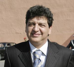 Ahmed Taoufiq Hejira : «Le secteur demeure attractif pour les investissements»