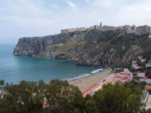 Al-Hoceima, l'autre bijou méditerranéen