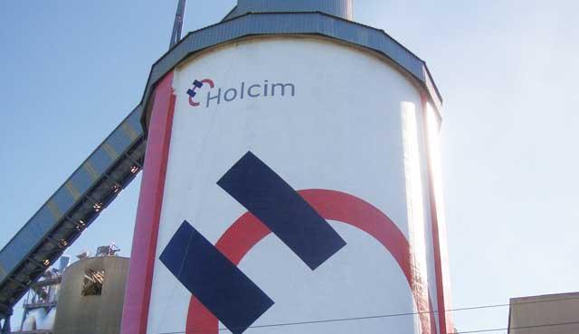 Holcim investit 1,43 MMDH pour Ras-El-Ma