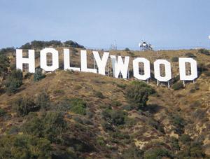 Marché cinématographique : Hollywood lorgne le marché chinois