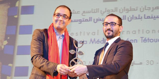 FICM de Tétouan 2013  : Un double hommage en ouverture