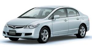 Honda redevient le 2ème constructeur japonais