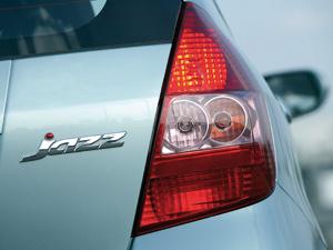 Honda Jazz : Des ventes à faire jaser la concurrence