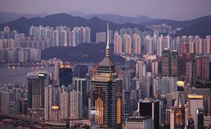Les milliardaires asiatiques plus riches que leurs homologues européens