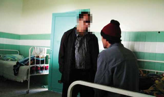 Hôpitaux psychiatriques : Lhoussaine Louardi promet 3.000 lits avant fin 2016