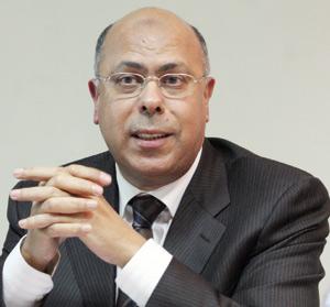 Le Maroc, pays prioritaire pour les investisseurs espagnols