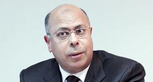 La CGEM s'engage dans le chantier de la régionalisation avancée