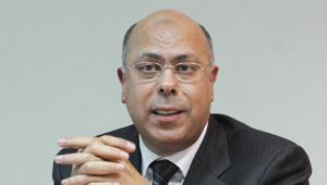 Mohamed Horani : «J'ai acquis beaucoup de qualités avec les gens de Derb Sultan»