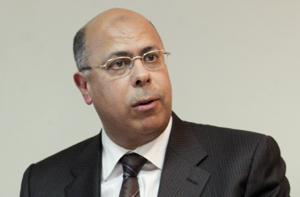 Forum économique mondial : Le non-Maghreb coûte 2 points de croissance annuelle aux cinq économies